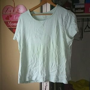 089d3ba0f03f10 White Stag Tees - Short Sleeve Tops for Women